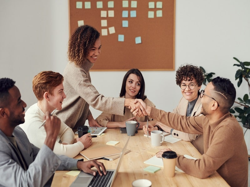 Effects of Your Company Culture