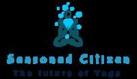 Seasoned Citizen – The future of Yoga