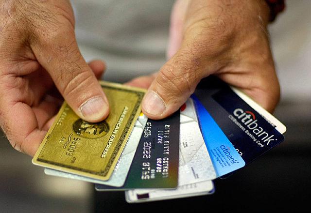 Bad Credit Repair
